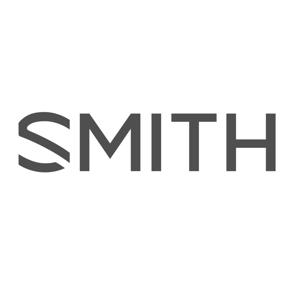 Smith-Optics.png