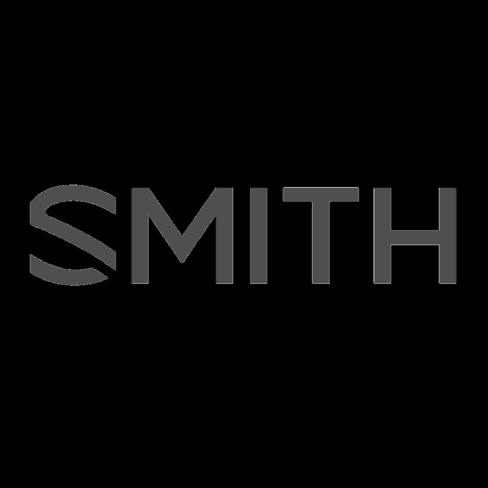 Smith-Optics.png