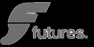 futures-logo.png