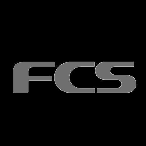 FCS.png