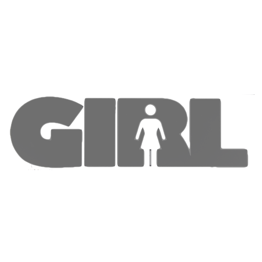girl-skateboards-533.png