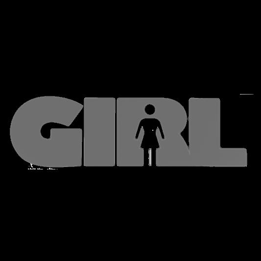 girl-skateboards-533.png