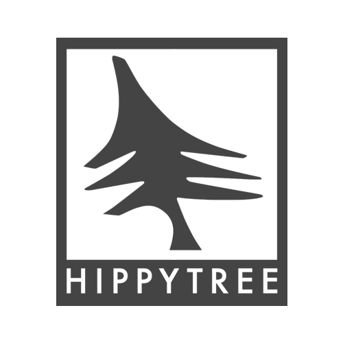 hippytree_logoEdited.png