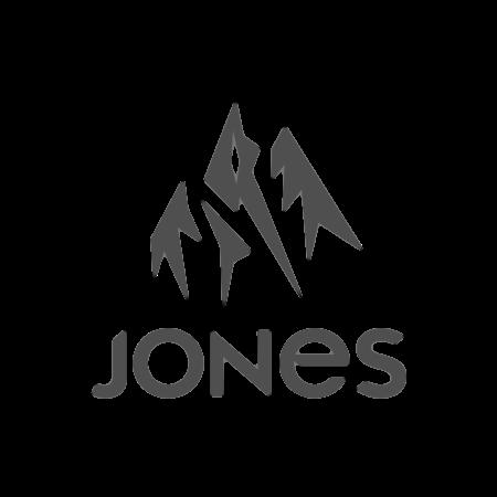 Jones-Logo-300x300.png