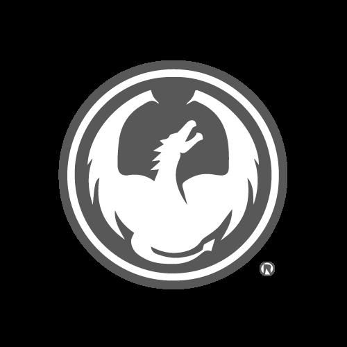 brand-logo-dragon.png