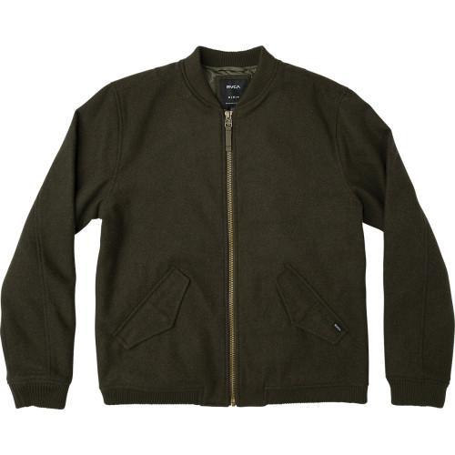 RVCA-Jacket.jpg