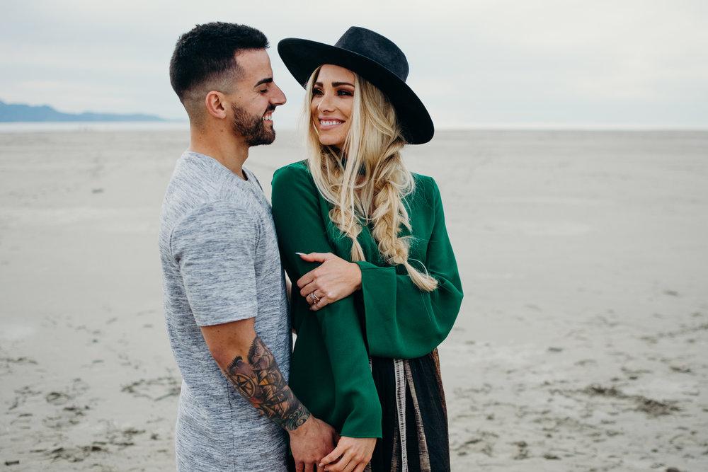 FTL_Couples7971.jpg