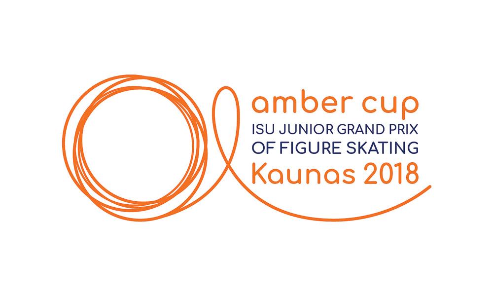 isu-junior-grand-prix-figure-skating-Kaunas-2018.jpg
