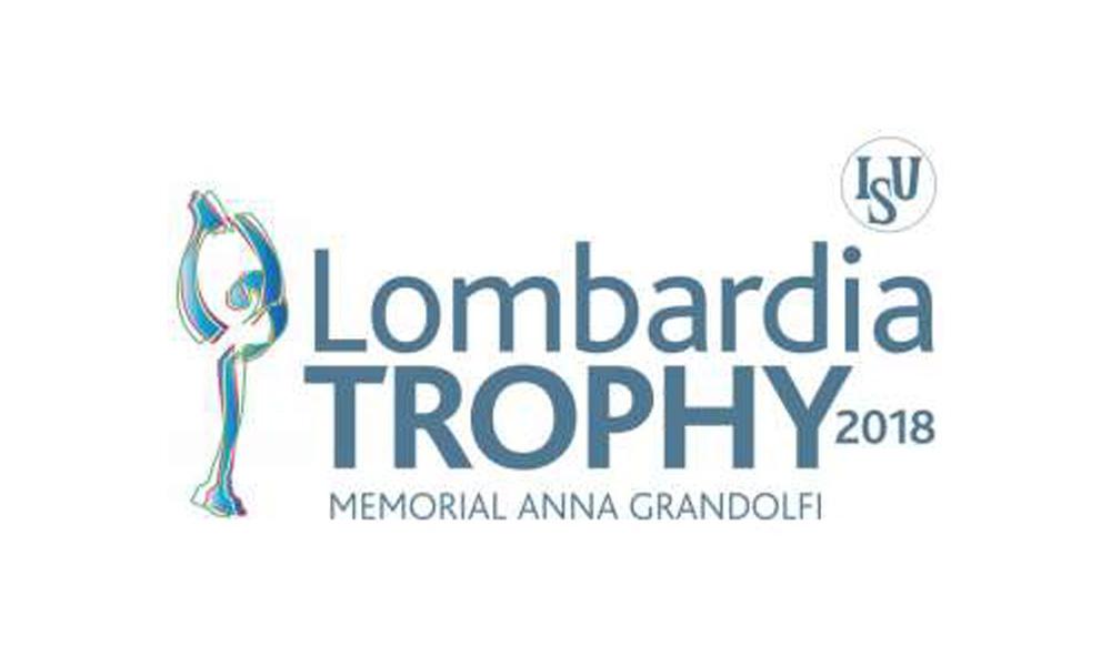 cs-lombardia-trophy-2018.jpg