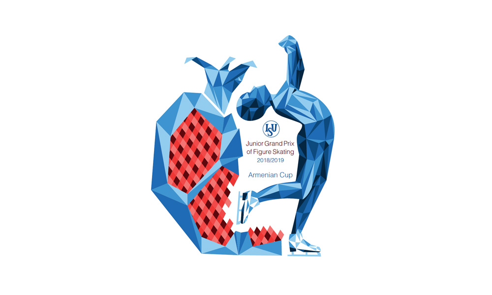 isu-junior-grand-prix-figure-skating-yerevan-2018.jpg