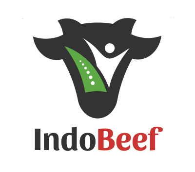IndoBeef