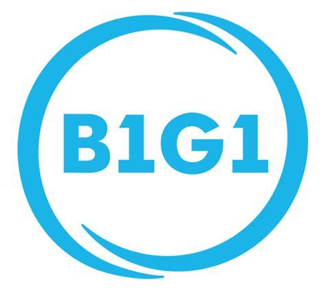 b1g1 logo 1.jpg