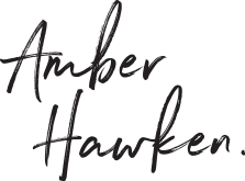 AmberHawkens-logo.png