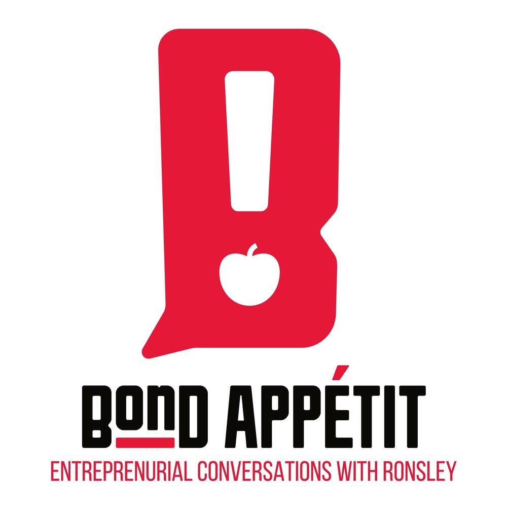 bond appetit podcast.jpg