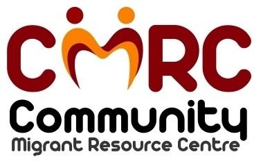cmrc_logo.jpg