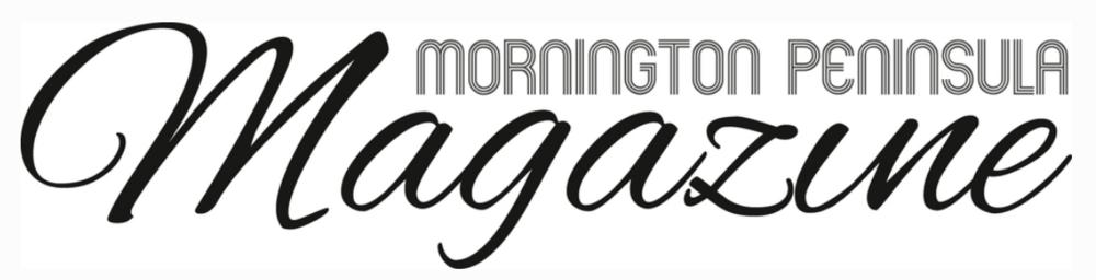 Mornington Peninsula Magazine.png