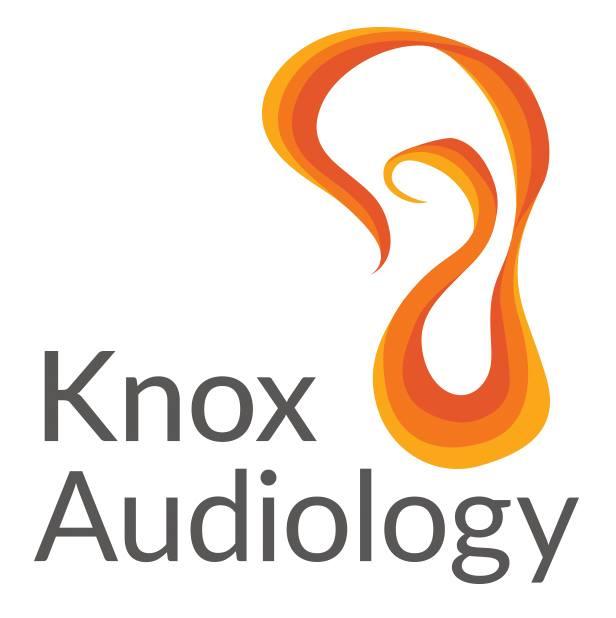 Knox Audiology.jpg