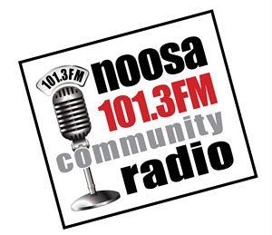 noosa community radio.jpg