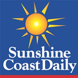 Sunshine Coast Daily.png