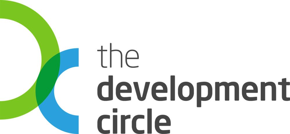 the development cycle 2.png