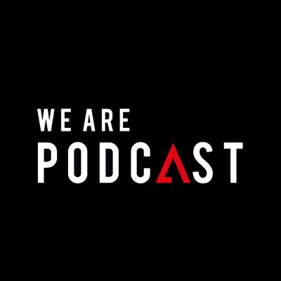 we are podcast.jpg