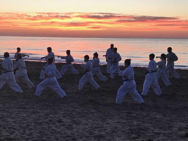 kyokushin-karate-bendigo_beach.jpg