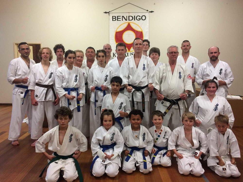 kyokushin-karate-bendigo_grading-dec-2016.jpg