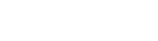 Div---Logo---White---Small.png