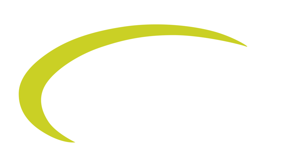 bci-not-svg-01.png