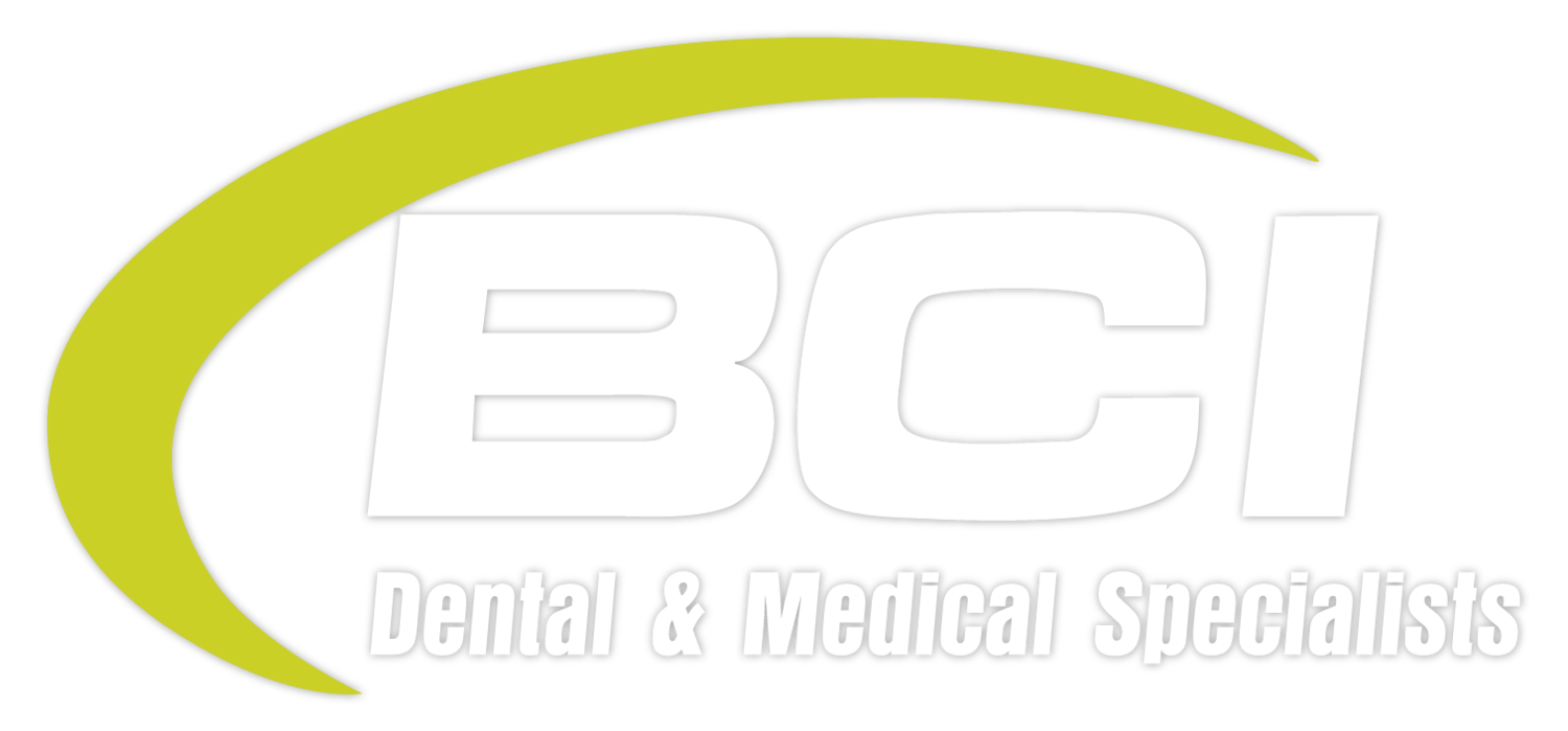 BCI - Brooklyn Cabinets, Inc.