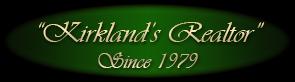 kirkland-realtor-lw-012.png