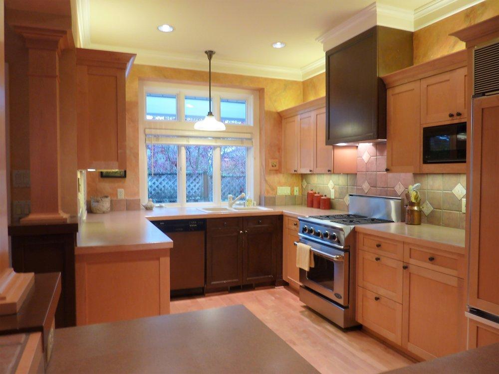115 kitchen#.jpg