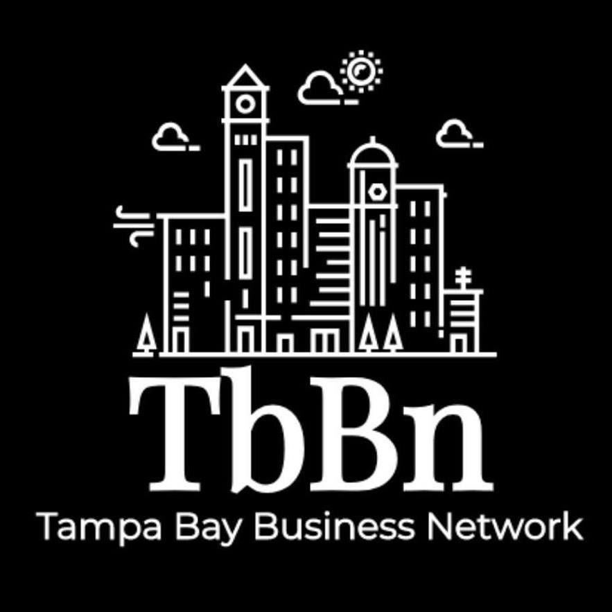 Tampa Bay Business Network