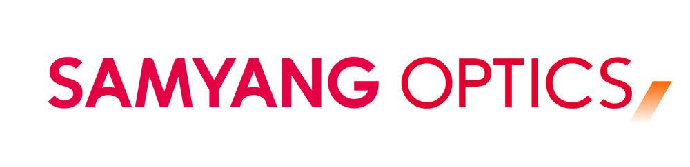Samyang Logo.jpg