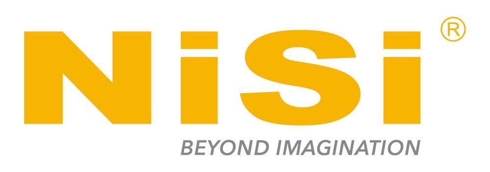 NiSi logo 2018-01@3x.jpg