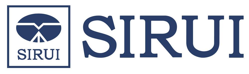 SIRUI LOGO-03.jpg