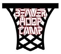 Beaver Hoop Camp.jpg