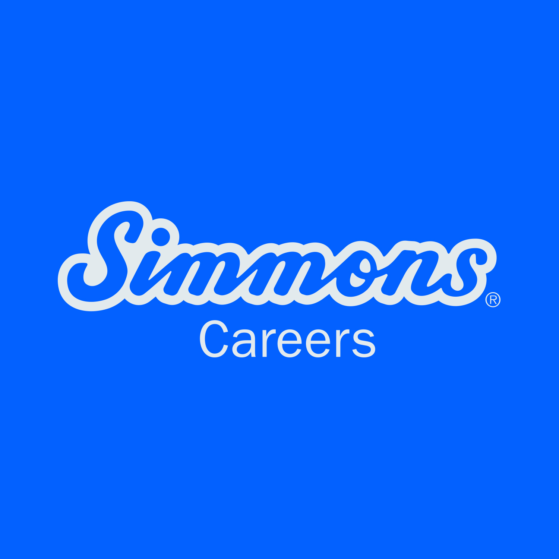 Benefits — Simmons Careers