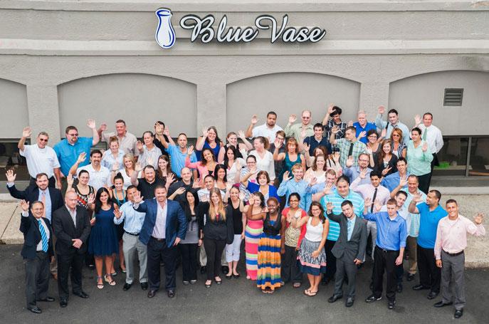 Blue-Vase-Photo-WEB.jpg