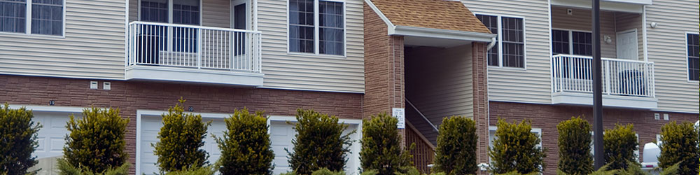 renters-insurance-downers-grove-il.jpg