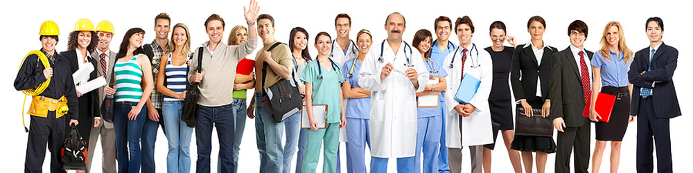 professional-medical-malpractice-insurance-downers-grove-il.jpg