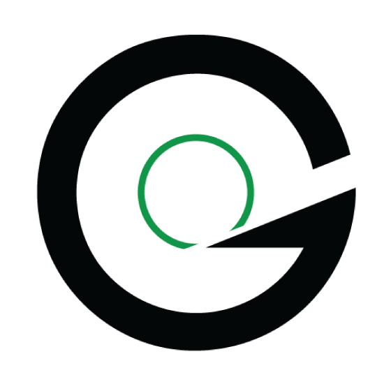 Green Line Records