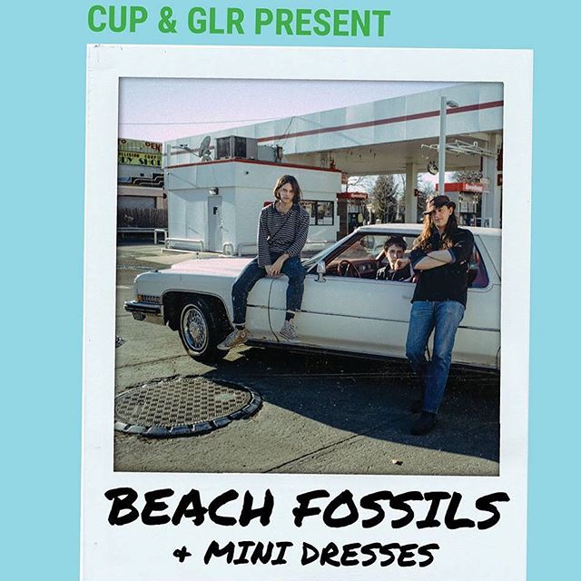 TONIGHT! NU +1 at Afterhours. Doors at 6:30, music starts at 7 . . . . . . . . . #localmusic #localmusicians #localartist #concert #livemusic #freeconcert #music #indie #indiemusic #boston #bostonevents #bostonmusic #bostonmusicscene #bostonmusicians #indiepop #beachfossils