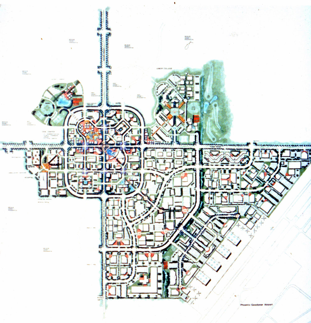 City of Goodyear Plan.jpg