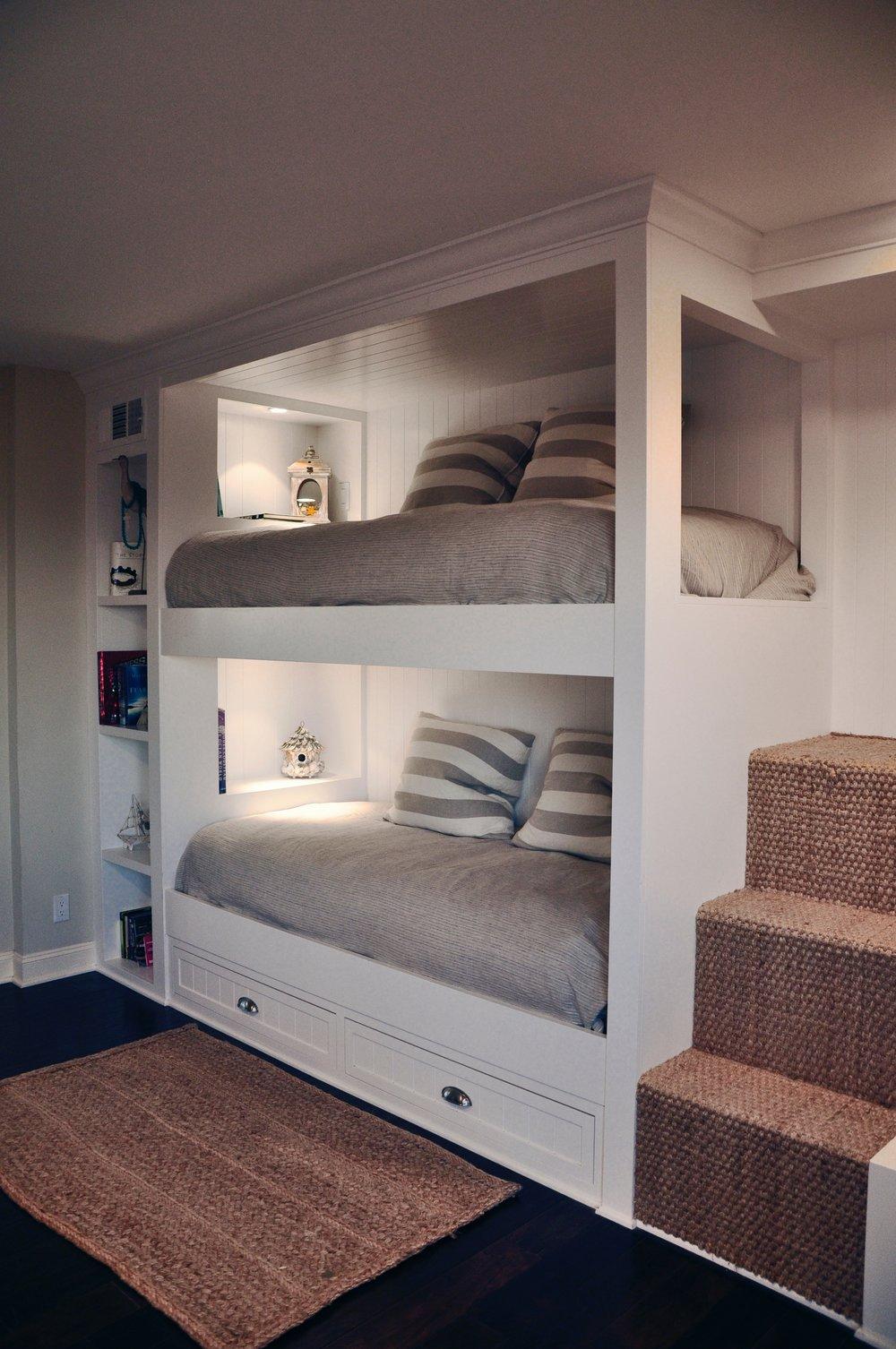 Bunk Bed A - 01.jpg