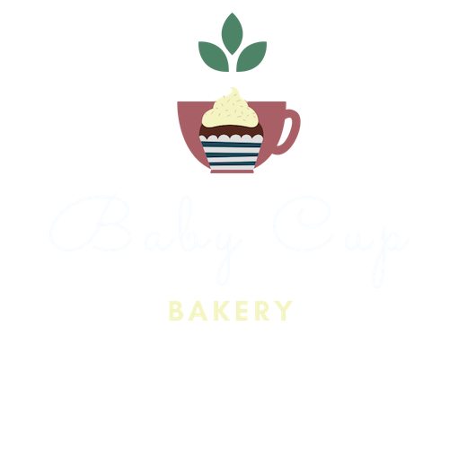 Baby Cup (14).png