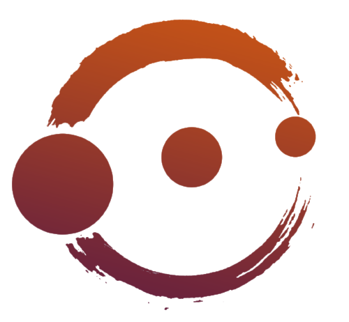 ORION LOGO.png