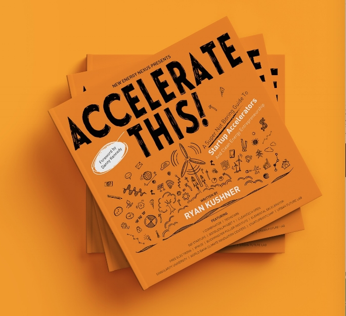 Accelerate This! (Square).jpg