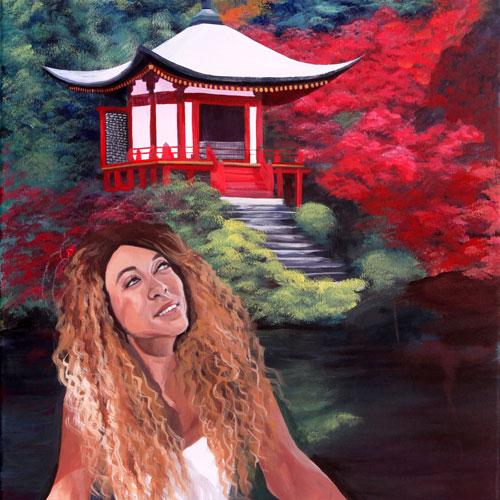 Daydreams-of-Kyoto_500x500.jpg