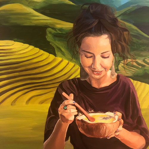 Vietnam,-Food-For-The-Soul_500x500.jpg